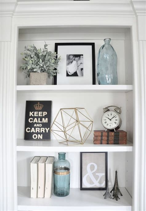 ideas for decorating bookshelves best 25 decorate bookshelves ideas on