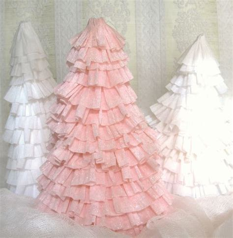 crepe paper craft ideas crepe paper tree tutorial by creative chaos crepe paper