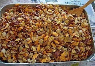 scrabble recipe mix 1000 ideas about mix on chex mix