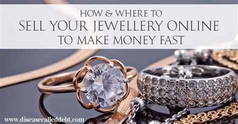 how to make money selling jewelry how to make money selling jewelry 28 images how to