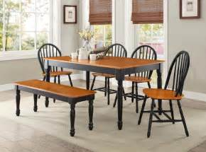kitchen and dining room chairs new wooden kitchen table and chairs light of dining room