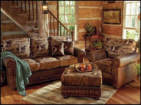 western bedroom decorating ideas comfortable garden chairs rustic master bedroom