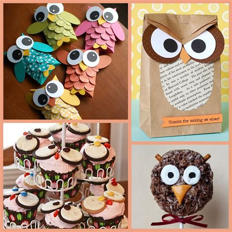 owl craft ideas for second grade fall ideas on happy memorial day 2014