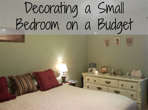 s apartment decorating ideas apartment bedroom decorating ideas on a budget 5 small