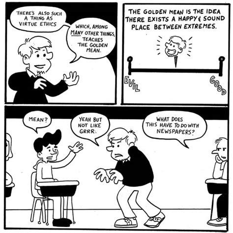 what are comics golden comics teachable moments