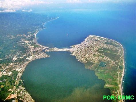 puerto cortes honduras puerto cortes honduras my green latin continent