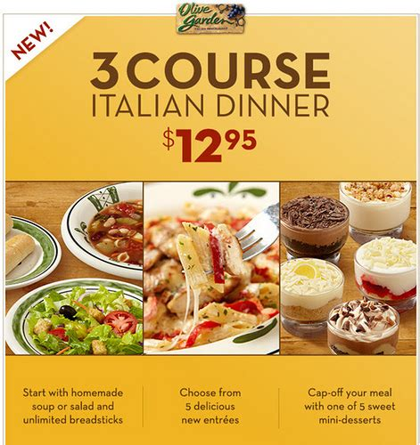 the olive garden specials 100 olive garden gift card giveaway our family lunch with friends beneath my