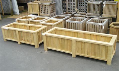 large planter boxes trellis fence gate makers