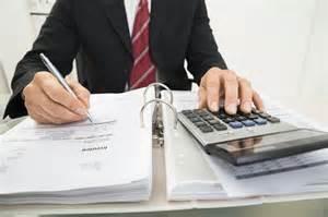 tasacion de piso c 243 mo tasar un piso para tu hipoteca