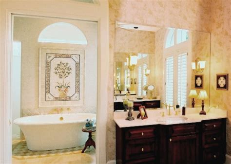 decorating bathroom walls ideas amazing of awesome bathroom wall decor picture has bathro 2578