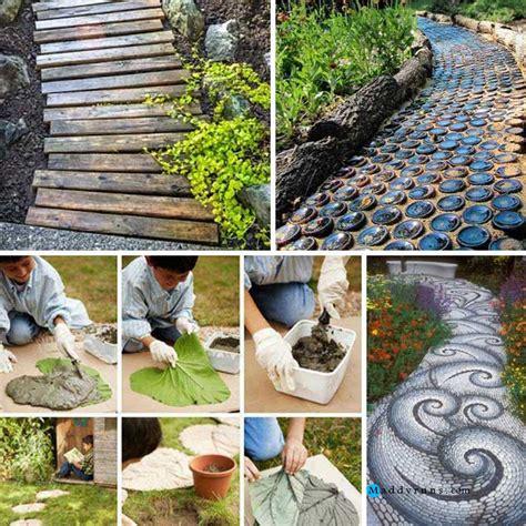 Garden Diy 25 Easy Diy Garden Projects You Can Start Now