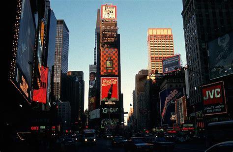 new york new york hin und r 252 ckflug f 252 r 250 update