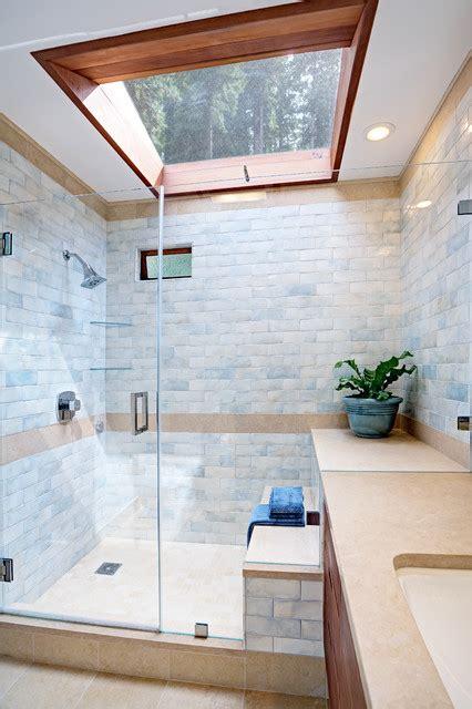 award winning bathroom designs houzz award winning bathroom by bilgart design contemporary bathroom san francisco by