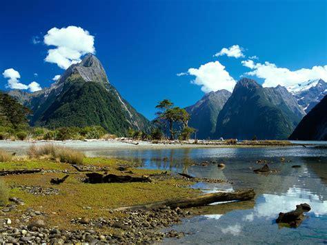 new zealand india 365 new zealand country nature wallpapers
