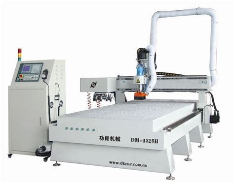 woodwork machines for sale cmc woodworking machinery south africa woodworking