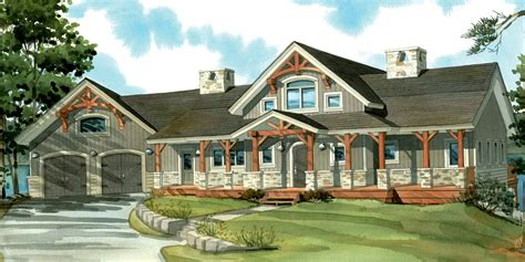 one story craftsman home plans home design one story craftsman house plans asian