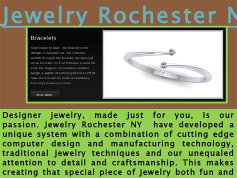jewelry rochester ny custom jewelry design rochester ny by best jeweler in