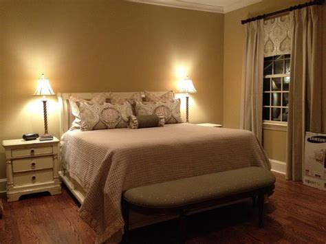 how to choose paint colors for a bedroom bedroom neutral paint colors for bedroom bedroom wall