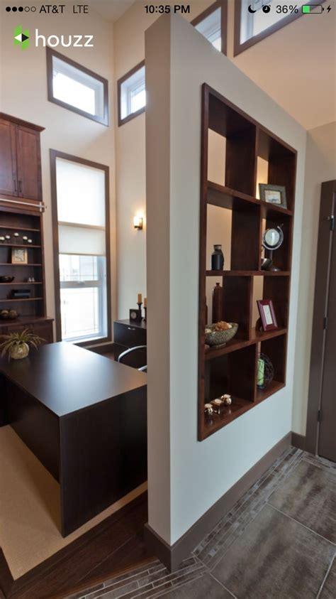 room divider walls best 25 divider walls ideas on room divider