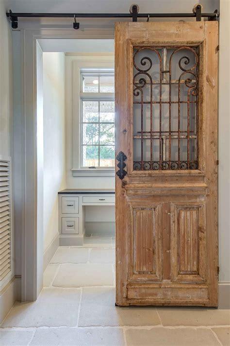 design house hardware for doors interior design ideas home bunch interior design ideas