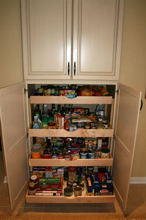 kitchen pantry storage cabinets 25 best ideas about kitchen pantry cabinets on