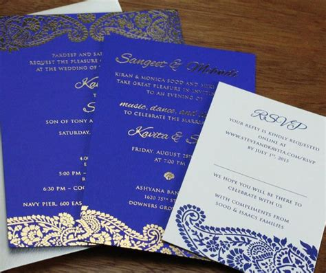 card companies wedding invite templates indian wedding invitation card