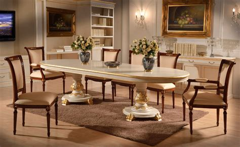 italian dining room sets italian lacquered dining set traditional dining room minneapolis by italian furniture