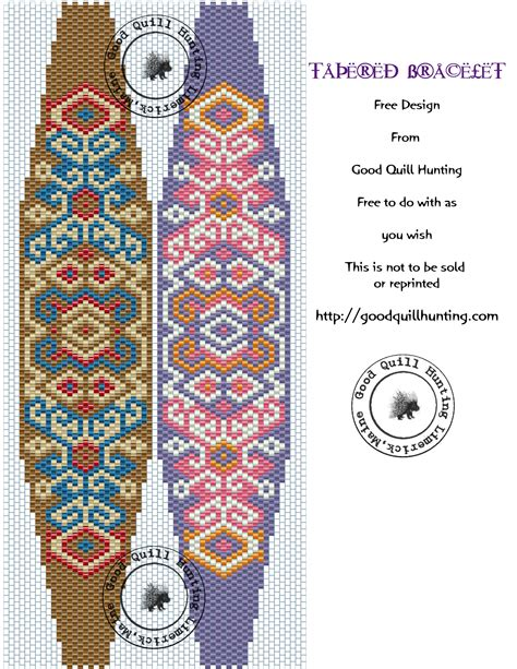 free printable seed bead patterns 301 moved permanently