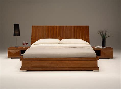 Cheap Vanity Sets For Bedrooms bedroom outstanding contemporary bedroom furniture design