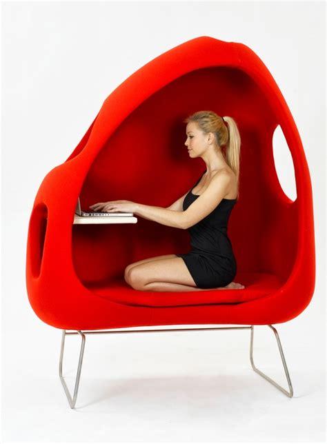 Neon Bedroom Ideas beautiful chair ideas for home garden bedroom kitchen