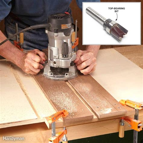woodworking jig 10 dirt simple woodworking jigs you need the family handyman