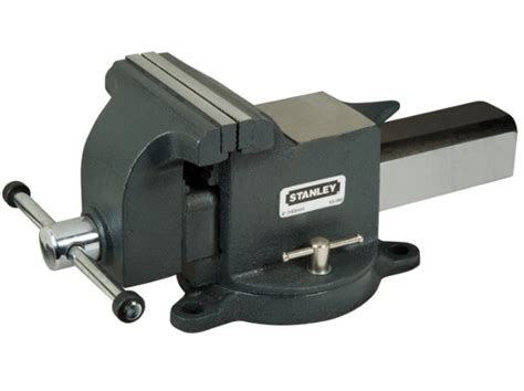 Kitchen Faucets Pictures stanley bench vise 4 inches cbk hardware manila