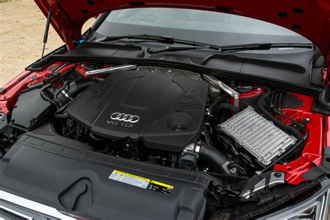 how cars engines work 2006 audi a8 engine control audi working on new v8 tdi and v6 tdi engines the first will come in april 2016 autoevolution