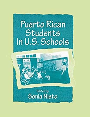 american education sociocultural political and historical studies in education students in u s schools