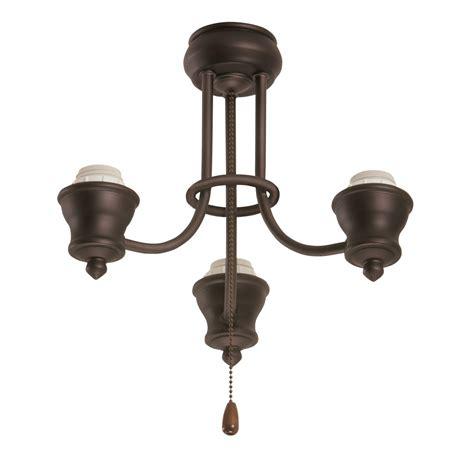 ceiling fan chandelier light kits chandelier light kit for ceiling fan light