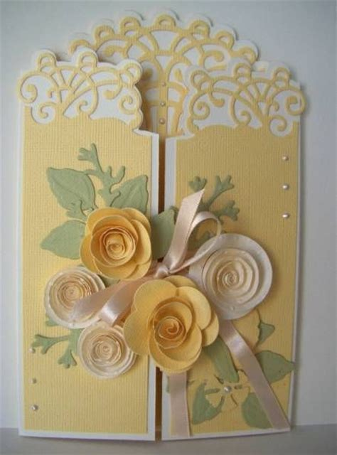 butter paper craft butter and by paper cards and paper