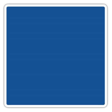 paint colors for blue top 10 paint colors for kitchens
