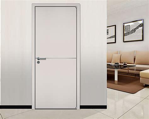 interior doors for sale white room door white interior doors for sale