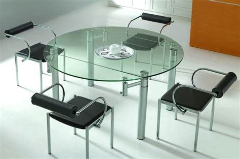 glass dining table price glass dining table with price