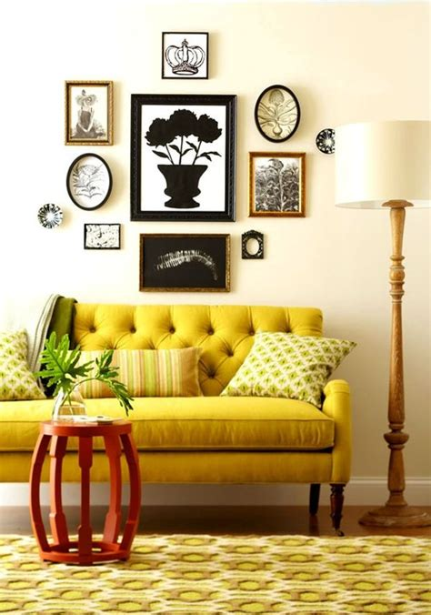 mustard yellow home decor mixing in some mustard yellow ideas inspiration
