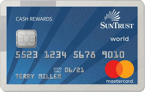 can i make car payments with credit card personal credit card suntrust credit cards