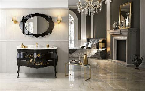 classic bathroom vanities 15 classic italian bathroom vanities for a chic style