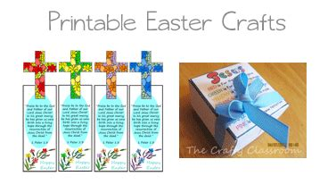 easter bible crafts for easter books easter crafts easter