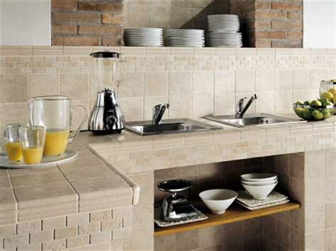 tile kitchen countertops ideas tile kitchen countertops pictures ideas from hgtv hgtv
