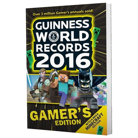 pictures of guinness book of world records the guinness world records store guinness world records