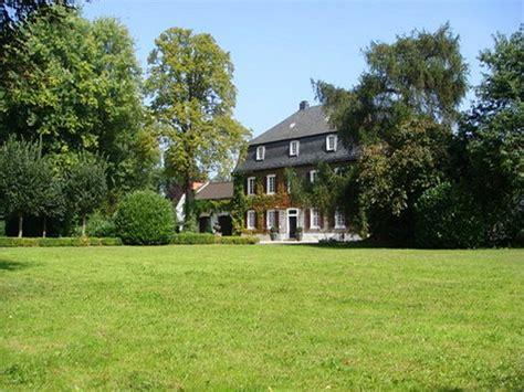 Garten Der Religionen Köln by Historisches Rittergut In K 195 182 Ln Mieten Partyraum Und