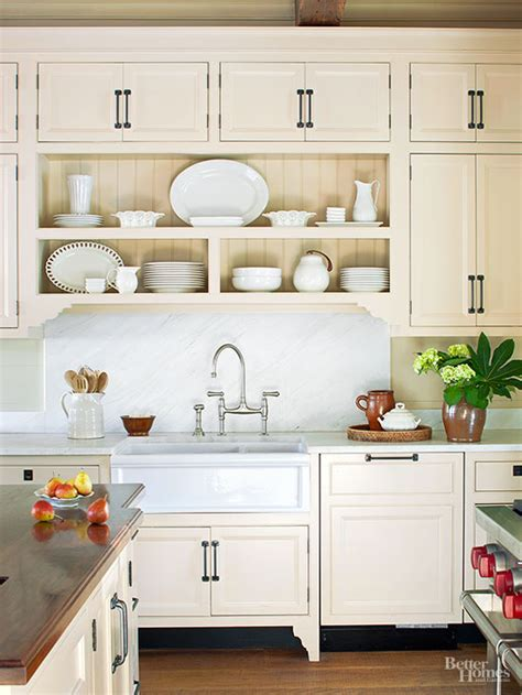 kitchen cabinet shelving kitchen open shelving the best inspiration tips the