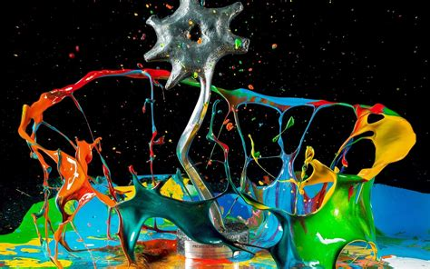 spray paint wallpaper spray paint wallpapers and images wallpapers pictures