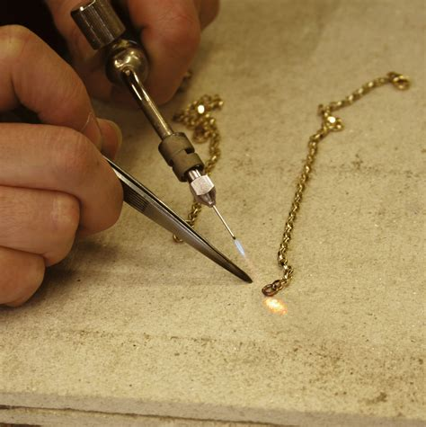 what tools do you need to make jewelry jewelry crafts you might want to try out