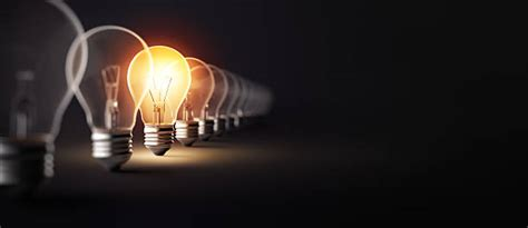 lights images light bulb pictures images and stock photos istock